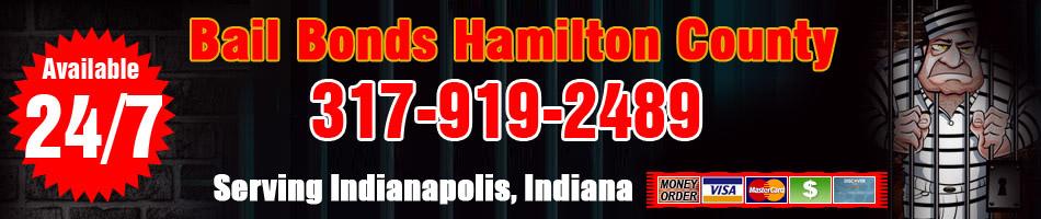Uptown Bail Bonds in Hamilton County, IN 317-919-2489