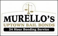 Hamilton County Bail Bonds