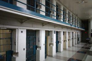 Hamilton County Bail Bonds