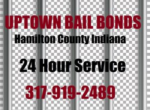 Hamilton County Bail Bonds 317-919-2489