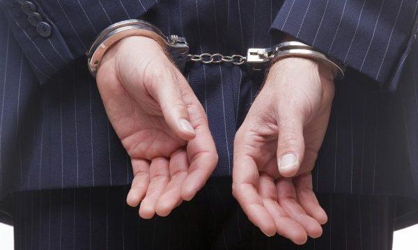 Noblesville Bail Bondsman 317-919-2489