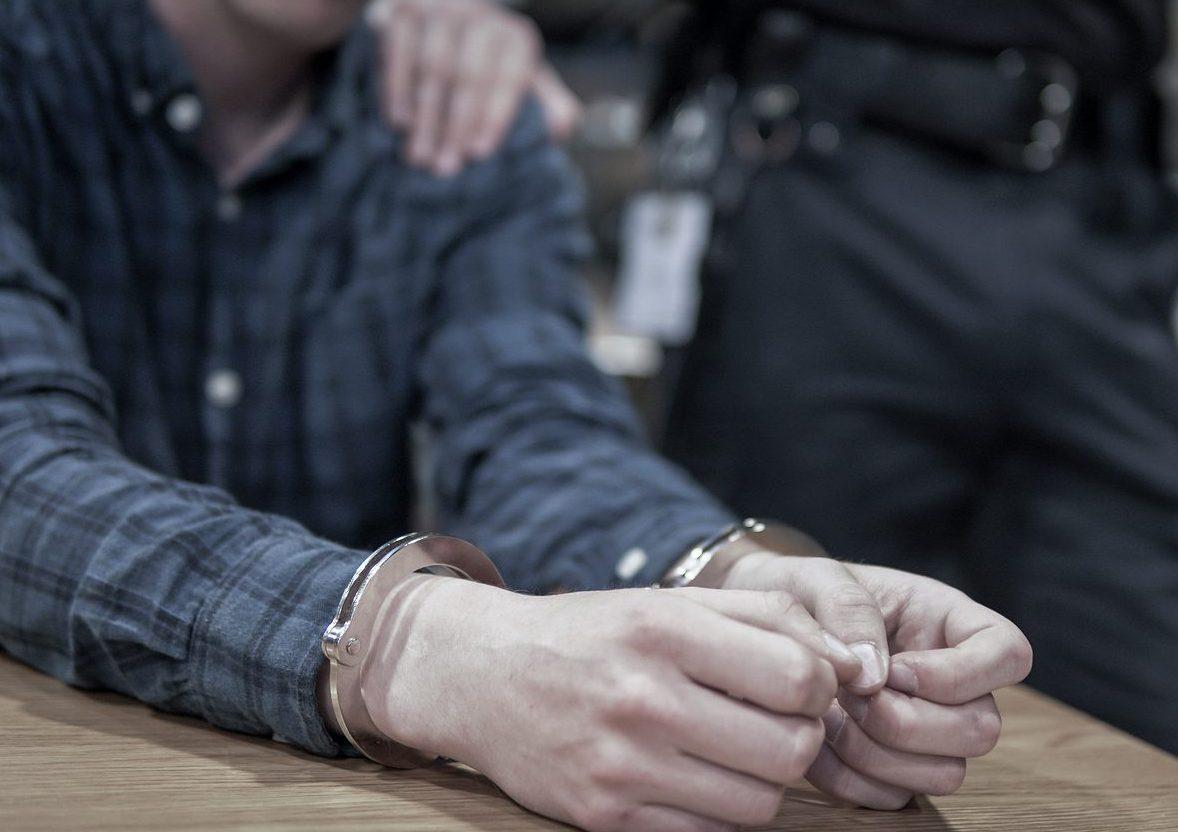 Bail Bonds Hamilton County | 317-919-2489