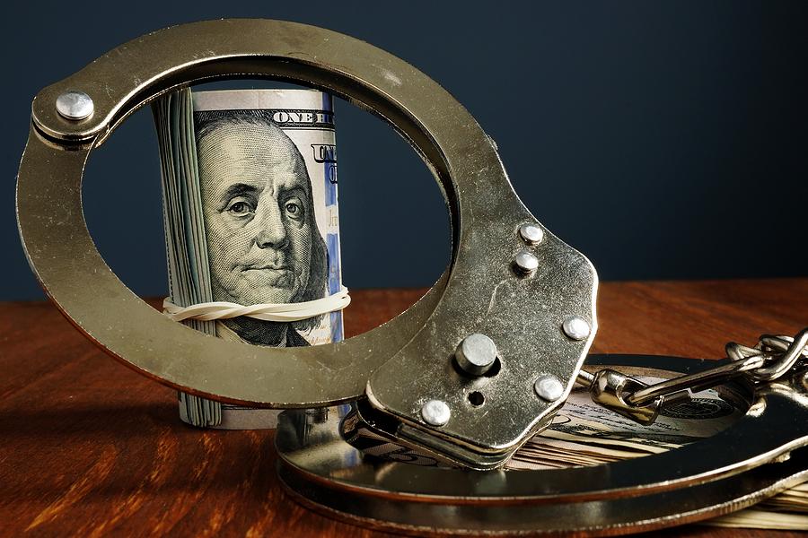 Hamilton County Indiana Bail Bonds