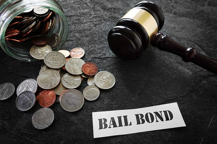 Cheap Noblesville Bail Bonds 317-919-2489
